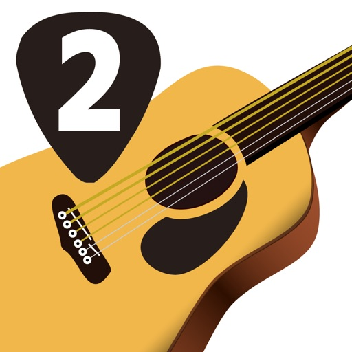 Beginner Guitar Method HD #2