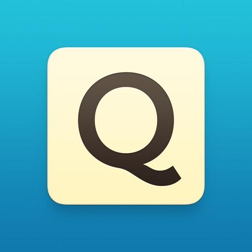 Quibbler – Crossword Game