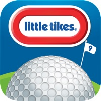 Codes for Little Tikes Mini Golf Hack