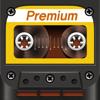 Prêmio Ringtone (Ringtones Plus+ Premium)