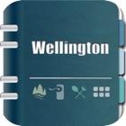 惠灵顿指南 icon