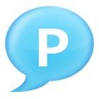 PicChat icon
