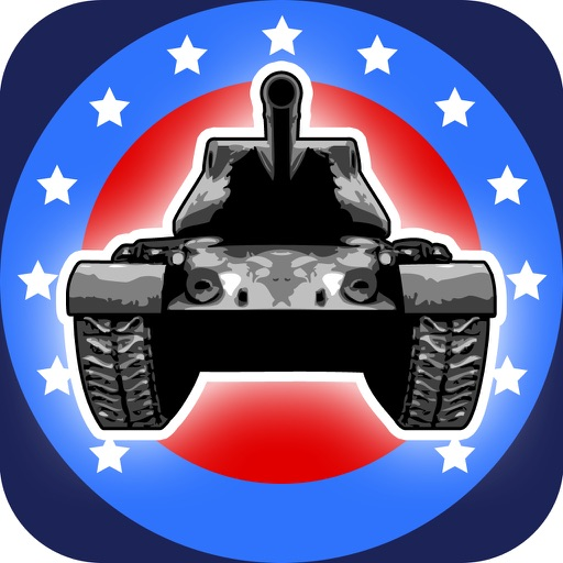 iBomber Defense Review
