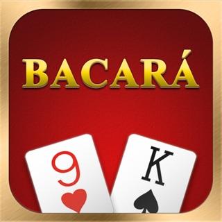 las vegas casino slots for fun