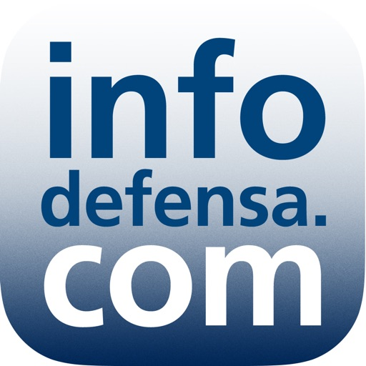 Infodefensa Latam