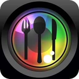 My Diet Tracker - Photo Food Journal