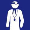 Doctor's Office 2014 - Gestione Studio Medico