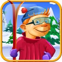 Codes for Ski Games Racer Hack