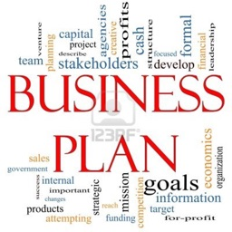 How to Write a Business Plan: Reference Guide with Tutorial Video