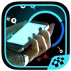 Wiki Guide Watch Dogs - iPhoneアプリ