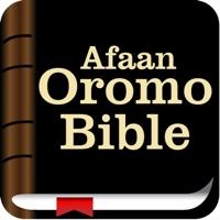 Codes for Oromo Bible Hack