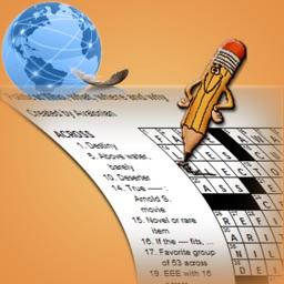 Across Lite Crosswords