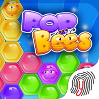 Codes for POP Bees Hack