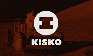 Kisko TV