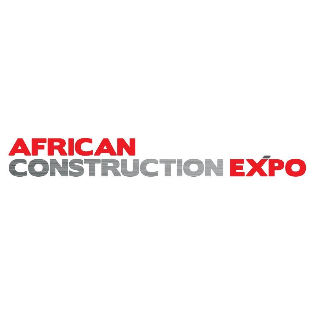 African Construction Expo and Conference