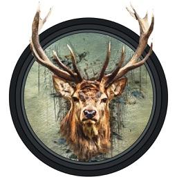 Jurassic Deer Hunter Extreme Shooters