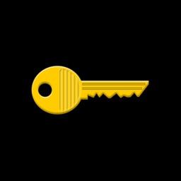 IOS7Crypt for iOS