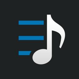 Listenlist