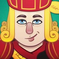 Codes for Blackjack - Royal Online Casino Hack