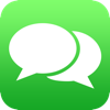 Chen Shun - Group Text Pro - Send SMS,iMessage & Email quickly artwork