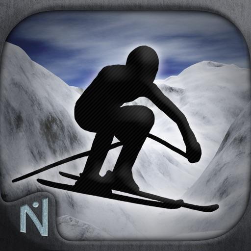 Touch Ski HD