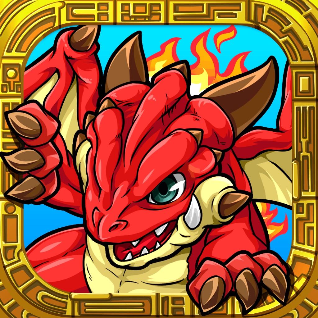 ユニゾンリーグ◆リアルタイムRPG(ロールプレイング・ゲーム)