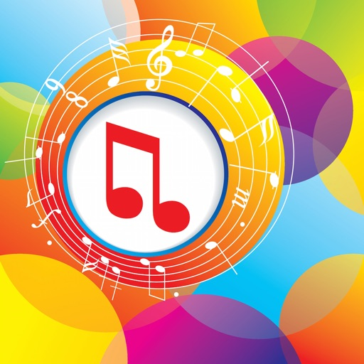 Poly Music - Playlist manger for S.Cloud