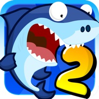 Codes for Shark Attack 2 Hack