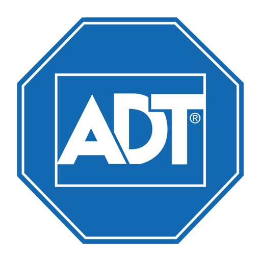 MyADT: ADT Customer Service – Home and Small Business Security Monitoring