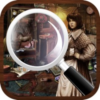 Codes for Hidden Objects Garage Hack