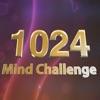 1024 Mind Challenge