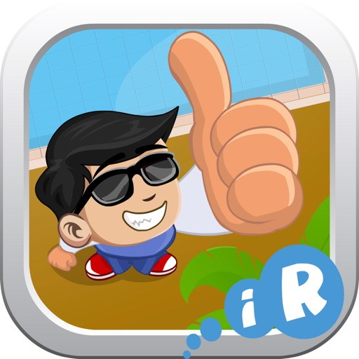 swimming pool sid by primary games ltd ForPrimary Games Swimming Pool Sid