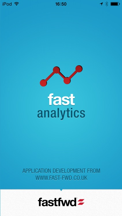 Fast Analytics for Google Analytics™
