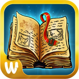 Magic Encyclopedia. Illusions HD (Free)