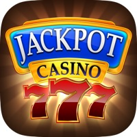Codes for Jackpot Casino - slot machines Hack
