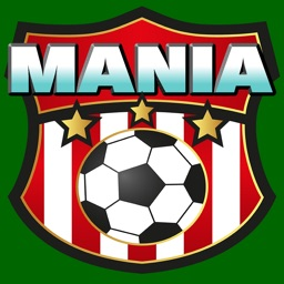 Football Soccer Mania Kick Shooter Sport Skill Challenge Game