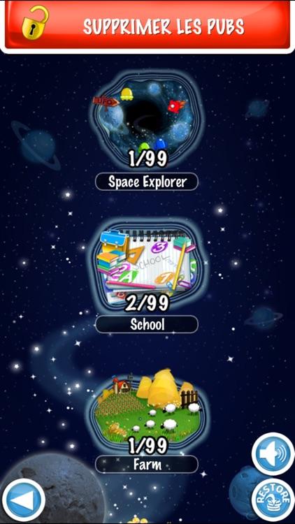 Jewel Adventures screenshot-3
