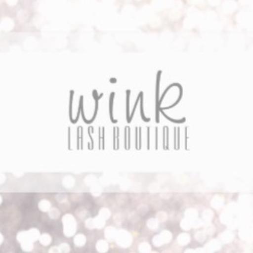 Wink Lash Boutique