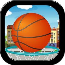 Activities of Basketball Shooting Deluxe