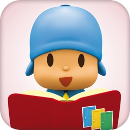 Pocoyo: Duck Stuck