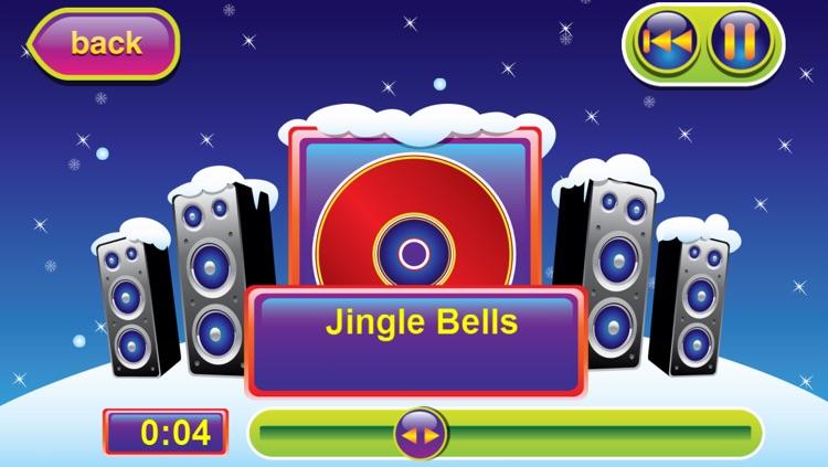 Karaoke for Kids - Christmas Carols screenshot-3