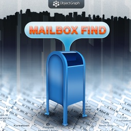 Mailbox Find