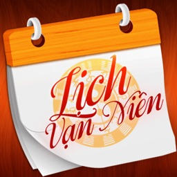Lich Van Nien - Bigkool
