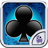 Codes for Canfield Deluxe Social™ – The Hit New Free Solitaire Game from Mobile Deluxe Hack