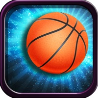 Codes for Basketball Star Kings: Toss Throw Dunk Jam and Win! Hack