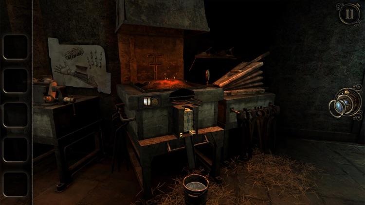 The Room Three screenshot-3