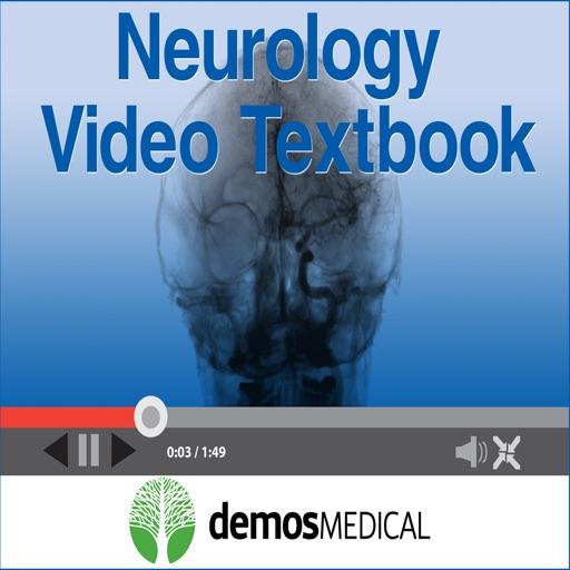 Neurology Video Textbook