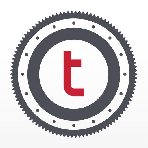 Torq Cycle ATL