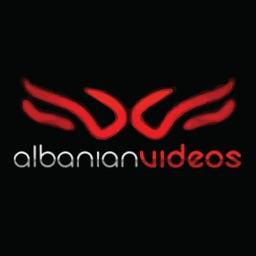 Albanian Videos
