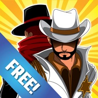 Codes for Into the Wild Wild West Hack